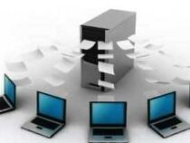 CERTIFICATE IN DATABASE MANAGEMENT SYSTEM