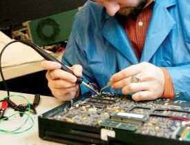 DIPLOMA IN HARDWARE ENGINEERING Online Course