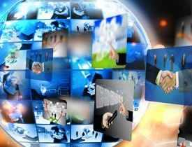 DIPLOMA IN OFFICE AUTOMATION Online course
