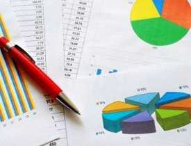 Diploma in Basic Financial Services