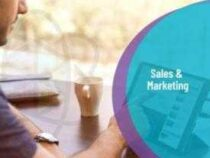 Diploma in Marketing Executive Online course