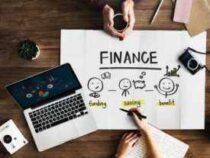 Diploma in Office Accounting Online course