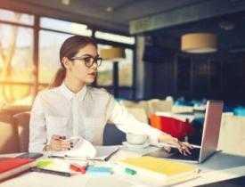 Diploma in Personal Secretaryship Online course