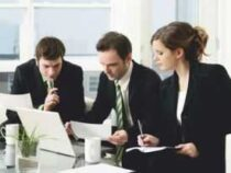 Diploma in Secretarial Practice Online course