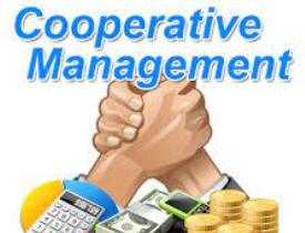 Online Course Diploma in cooperative management