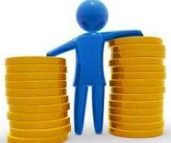 CERTIFICATE IN MANAGING FINANCIAL... RESOURCE