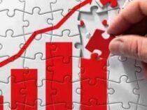 CERTIFICATE IN FINANCIAL PLANNING