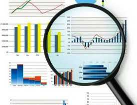 CERTIFICATE IN FINANCIAL REPORTING AND CONTROL ACCOUNT