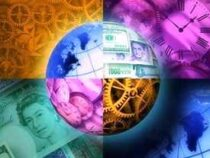 Online course Diploma in International Economy and Finance