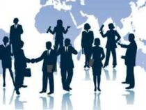 Online course Diploma in International Marketing