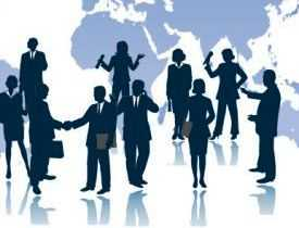 CERTIFICATE IN INTERNATIONAL MARKETING