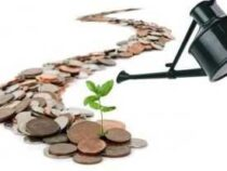 Online Course Diploma in Investment Planning and Management