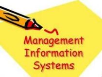 CERTIFICATE IN MANAGEMENT INFORMATION SYSTEM