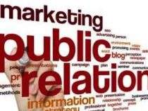 Online Course Diploma in Marketing and Public Relationship Management