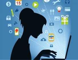 CERTIFICATE IN MS OFFICE & INTERNET