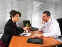 Medical Sales Representative Online course