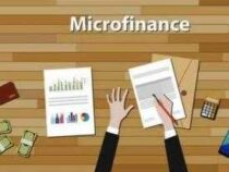 Microfinance Executive Online Course