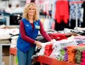 Online Course retail sales associate