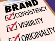 Diploma in Product and Brand Management Online Course