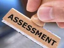 CERTIFICATE IN PROJECT ASSESSMENT