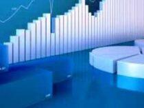 CERTIFICATE IN STATISTICS