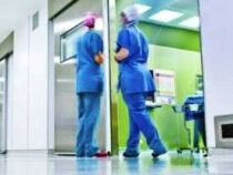 CERTIFICATE IN STRATEGIC MANAGEMENT FOR HOSPITAL
