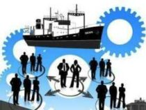 Online Course Diploma in Supply Chain Management
