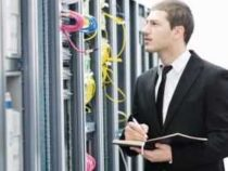 CERTIFICATE IN TECHNOLOGY AND OPERATION MANAGEMENT