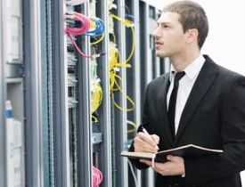 Diploma in Technology and Operation Management Online course