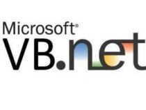 CERTIFICATE IN VB.NET PROGRAMING