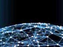 CERTIFICATE IN WIRELESS NETWORKS FUNDAMENTAL