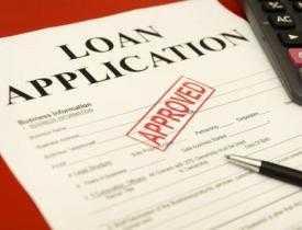 loan approval Officer Online Course