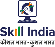 skill development Franchise