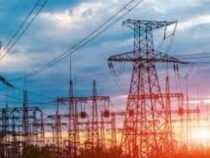 Advanced Certificate in Power Distribution Management