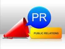 Diploma in Advertising and Public Relations Online Course