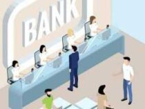 Diploma in Banking Administration Online course