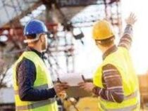 Diploma in Construction Safety and Health Online course