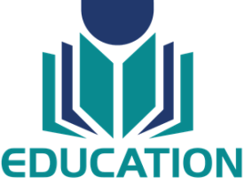 Diploma in Education Online Course
