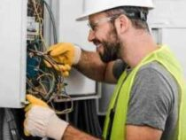 Diploma in Electrical Safety Online course