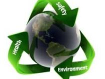Diploma in Health, Safety & Environment Course
