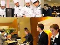 Diploma in Hospitality Management Online Course