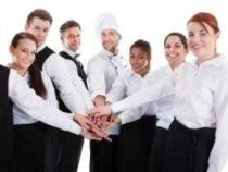 Diploma in Hotel Management Online Course