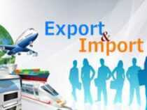 Diploma in Import and Export Online course