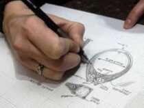 Diploma in Jewellery Design Online Course