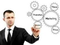 Marketing Management Online Course