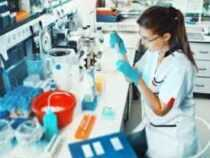 Diploma in Medical Laboratory Technology (DMLT) Online Course