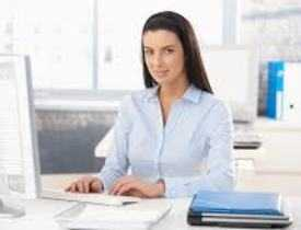 Diploma in Office Administration Online Course