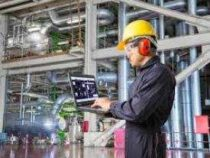 Diploma in Oil and Gas Safety Online course