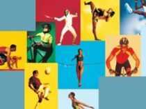 Diploma in Physical Education Online Course