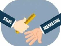 Diploma in Sales and Marketing Management Online Course